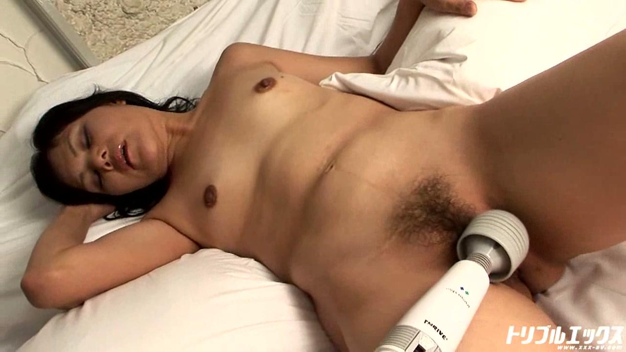 美熟女妖艶ファック Vol.1