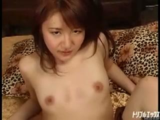 激カワソープ嬢のアフターサービス!二穴崩壊!!