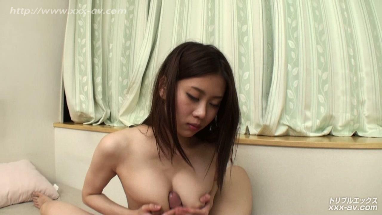子宮破壊~お前は人間失格PART3 フルHD vol.02