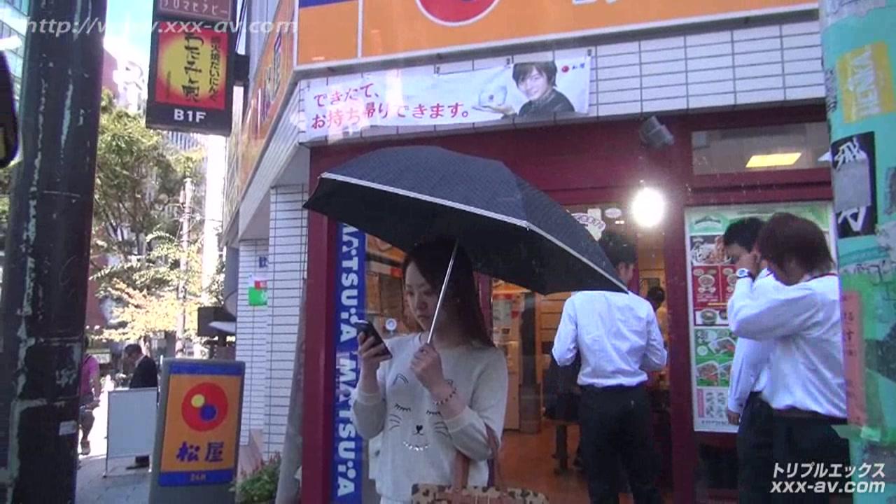 本物素人ガチナンパ!沢木和也の1万円どこまでヤレるのか!? Part3