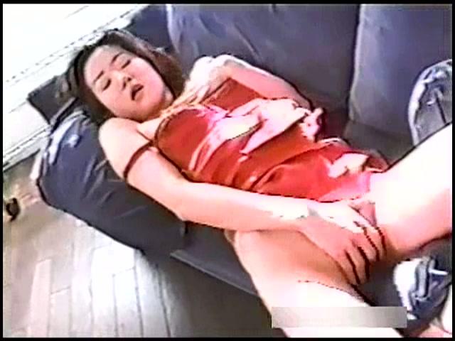 セクシーボイス&ボディ 斉藤容子