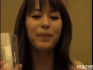AV女優の素顔に密着!姫野愛ちゃんの1日を追ってみました!