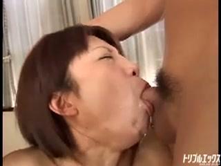 亜美ちゃんのコスプレ講座♪