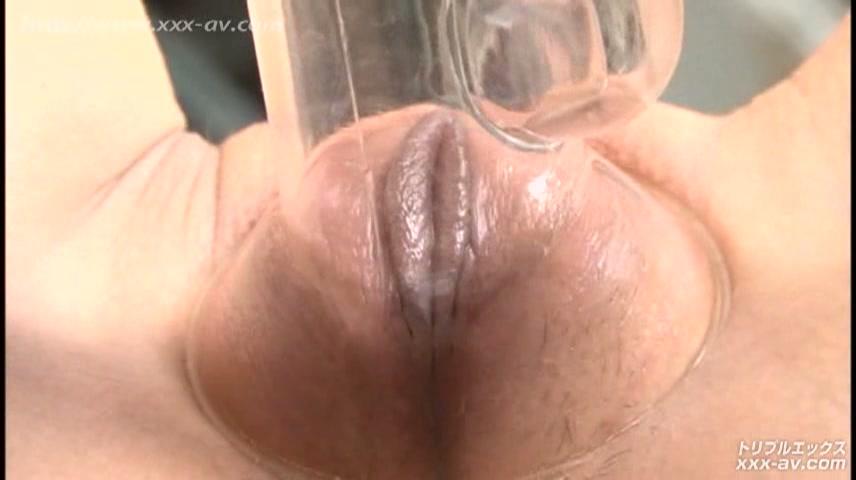 究極のフェチマンコWコレクション「尿道図姦」 vol.3