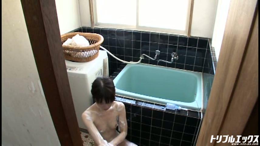 学生寮侵入盗撮ファイル vol.03