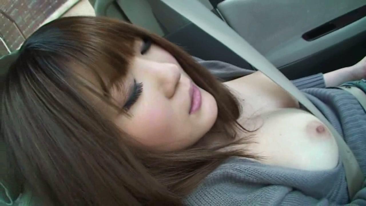 絶対的人気を誇る爆乳Jカップアイドル 仁科百華 ブルーレイ高画質HD VIP限定版