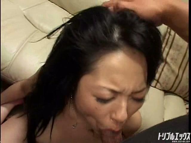 自慢のセックステクニックで女を落とし、事件を解決する特命係長 摩良野仁