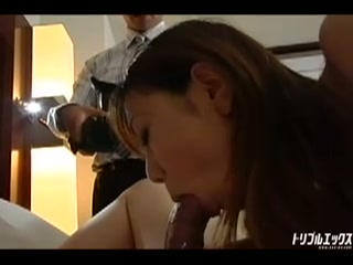 仕事で失敗した女を奴隷調教・・・。VIP限定版