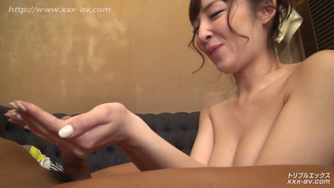 椎名ひかる 最高峰美乳アイドル 超絶性感ソープ フルハイビジョン PART2