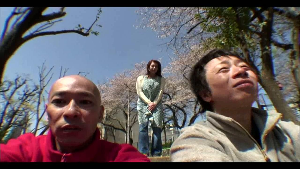白昼悶える淫乱団地妻 Vol.2