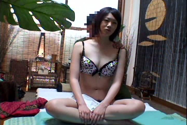 悪徳マッサージ師の記録 Vol.2