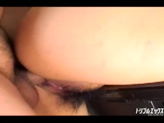 童顔HカップJKに生ハメ中出し!! 完全版