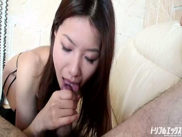 セクシー若妻と不倫アクメ!!
