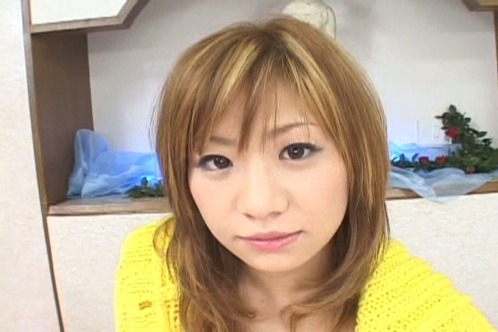 アイドルギャル女優の二十歳記念日 2
